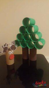 Top Christmas Crafts